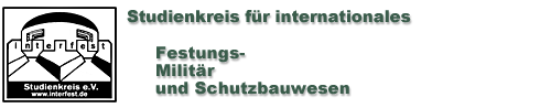 interfest.de